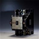 (原装)士林交流接触器    S-P100T