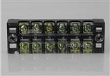 接线端子 TB-2506L   600V      25A     6P