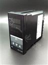稳定可靠REX-C400数显可调温度仪表4591竖型