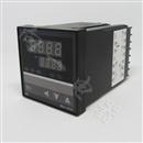 升级版REX-C900大棚智能温度仪表参数设置