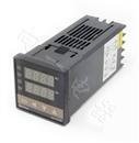 低压配电用REX-C100小型智能温度仪表倍率