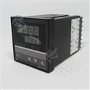 测量准确REX-C700数字式可编程温度仪表7272