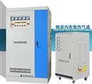 全自动交流稳压器,40KVA40千瓦三相电