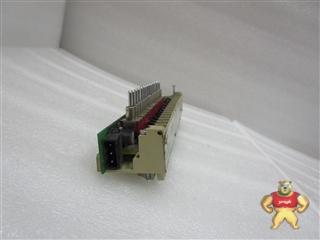 施耐德 140XTS00200