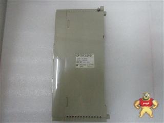 安川 CP-317/L10-01
