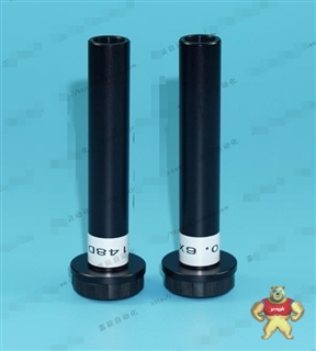 韩国产 0.6X180D FA微距镜头 工业镜头