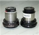 二手 OPTO 045-200071 工业镜头 低失真微距镜头 大景深 C口