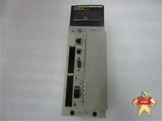 施耐德 140CPU67160无屏幕