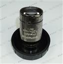 OLYMPUS PLANAPO 1.25X/0.04 平常复消色差物镜 显微摄影利器