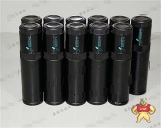 二手进口SAKAI 远心镜头 工业镜头 SAKAI-C C口 1.5X147