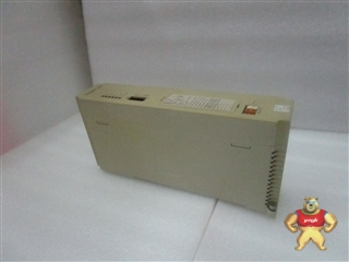 安川 CP-9200SH/CPU