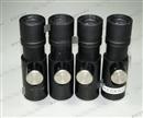 二手进口 远心镜头 1-1.66倍放大 同轴光工业镜头 倍数可调
