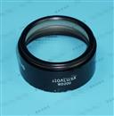 OLYMPUS 110AL0.5X WD200 体视显微镜辅助物镜