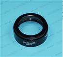 OLYMPUS 110AL0.62X WD160 体视显微镜辅助物镜