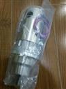供应直流电机SS23FQ-H2L-50清仓批发