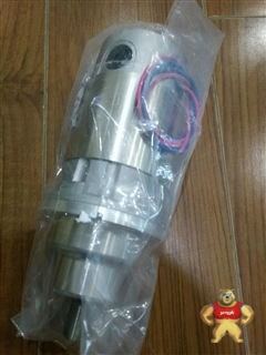 供应直流电机SS23FQ-H2L-250重点推出