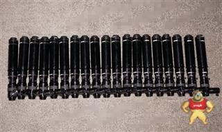 二手NAVITAR 1-6010+1-6020+1-60132 变倍工业镜头 数码显微镜