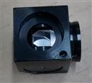 NAVITAR 1-60165  非反相 直角棱镜 工业镜头