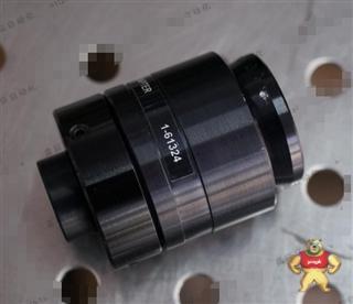 二手NAVITAR 1-61324 0.67X 摄影目镜