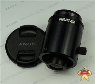 NAVITAR 1-61400 1X 摄影目镜