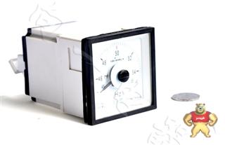 向一仪表61L14-HZ广角度耐震指针船舶测量仪表型号含义