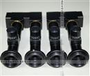 拆机 1X65工业同轴光远心镜头 带90度转角棱镜