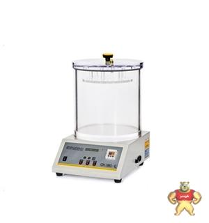 色拉油瓶/桶密封性测试仪 中诺厂家直销检漏仪器