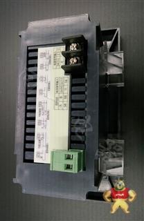 经济型XY195I-1K11B1J变送报警直流电流计AC380V