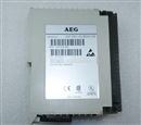 AEG MODICON DEP 216/AS-BDEP-216 DAP 216/AS-BDAP-216 现货