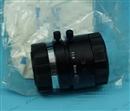 全新无包装 TAMRON 219HB 8MM1:1.4 工业镜头