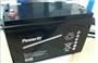 GNB蓄电池2V800AH美国Powerfit 蓄电池S302/800直流屏UPS电源EPS