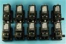 美国NEOS AOM 23080-3-1.06- 声光调制器 带71001三轴调整底座