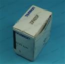 全新原装TAMRON 23FM25SP 25MM 1:1.4 工业镜头