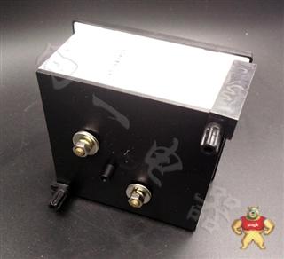 电力仪表厂家JY96指针安装式直流直角九十度安培仪器电力仪表500/75mV