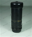 二手 OPTEM 299028 1.5X MINI TV TUBE C口 摄影目镜