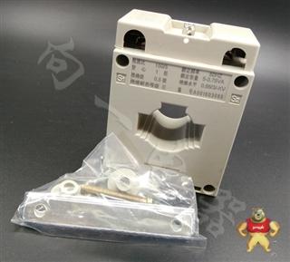 厂家直销LMK-BH塑壳交流电流30I互感器150/5A