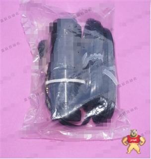 [全新无包装] OPTEM 392620 电动变倍光学镜头 工业镜头