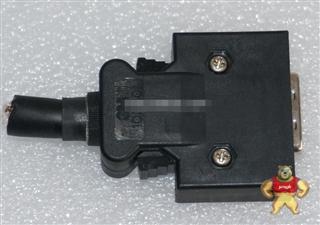 百分百原装二手拆机 3M 10320 20芯 伺服接头  10120芯 大量现货
