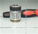 拆机OLYMPUS SPLAN 4/0.13 160/- 4倍160长筒物镜