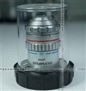 OLYMPUS LWD CDPLan 40PL/0.60 160/0.17-2长工作距离LCD专用物镜