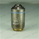 二手olympus UMPLAN 40X/0.75 ∞/0 40倍半复消色差物镜 议价