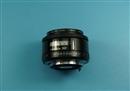 PENTAX SMC PENTAX-FA 50mm f1.7 全画幅 自动 定焦镜头 故障