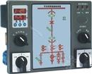 高品质XY16-200L数码管显示综合开关柜指示仪张丝结构