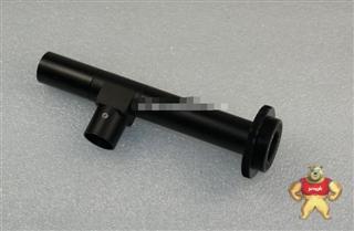 进口工业远心镜头6X110 6倍同轴光镜头
