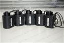 二手PENTAX A15ZAMED-1P 8-120mm 1:1.6 电动变焦CCTV镜头 1/2
