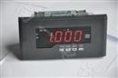经济型PA194H-4K11B1J变送报警功率因数测量仪表型号含义