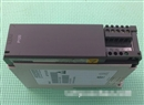 AEG MODICON AS-P120-000 现货