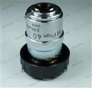 [二手]NIKON M PALN 40X/0.5 ELWD 210/0 40倍210系统金相物镜