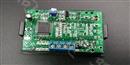 高精度测量UP5135数码管显示交流AC电流表计15A
