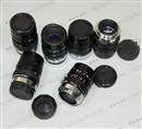 二手PENTAX B2514D 25mm f1.4 1英寸定焦 工业镜头
